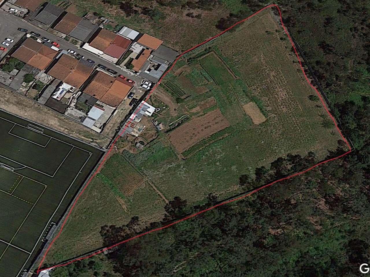 Terreno para comprar, Fradelos, Braga - Foto 1