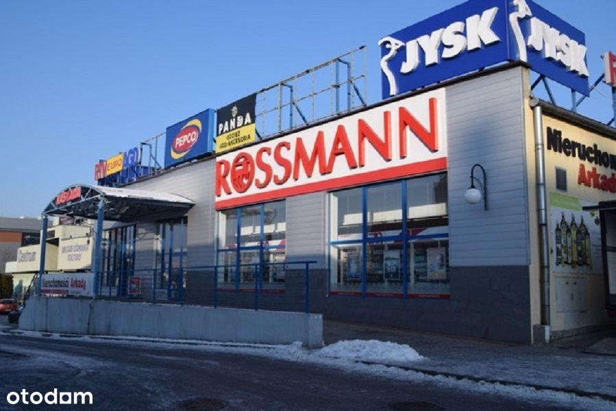Budynek w Jastrzębiu-Zdroju na sprzedaż!!