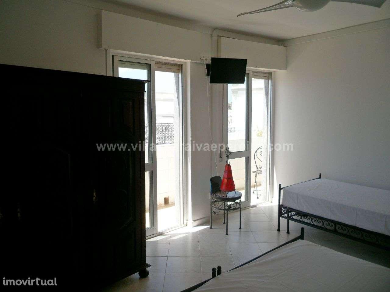 Apartamento para comprar, Olhão, Faro - Foto 24