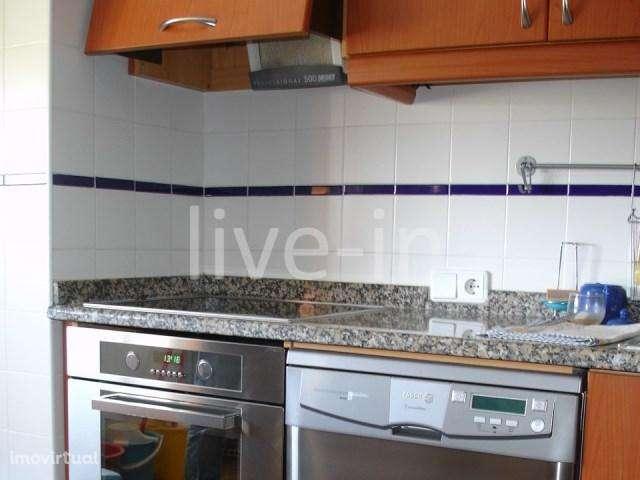 Apartamento para comprar, Cacia, Aveiro - Foto 5