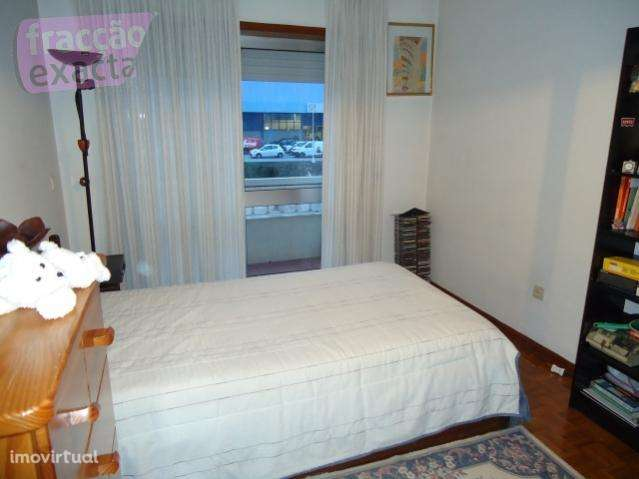 Apartamento para comprar, Oliveira do Douro, Porto - Foto 13