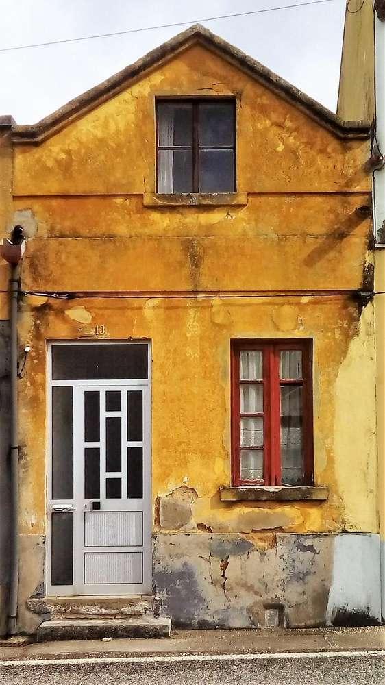 Moradia para comprar, Quiaios, Coimbra - Foto 1
