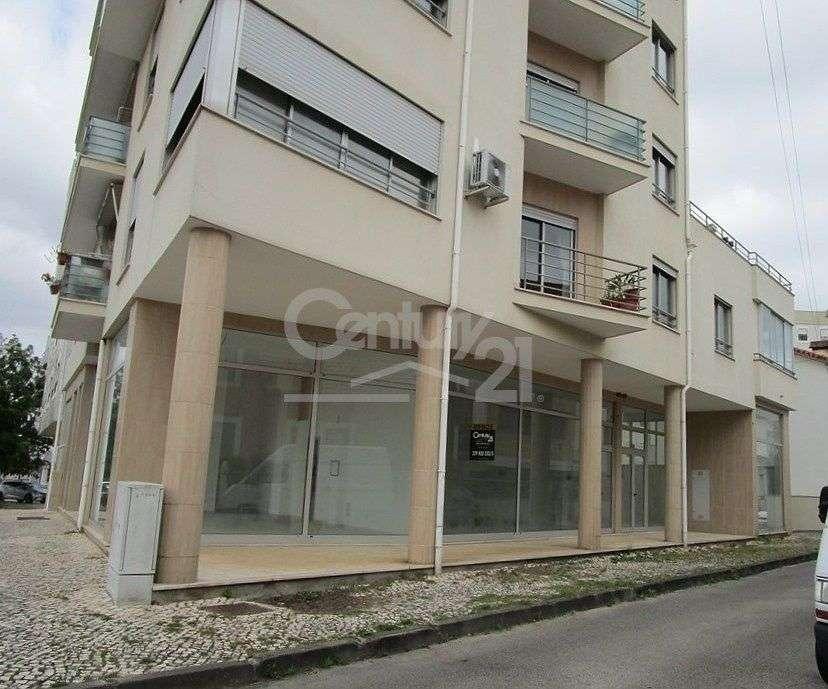 Loja para comprar, Santo António dos Olivais, Coimbra - Foto 1
