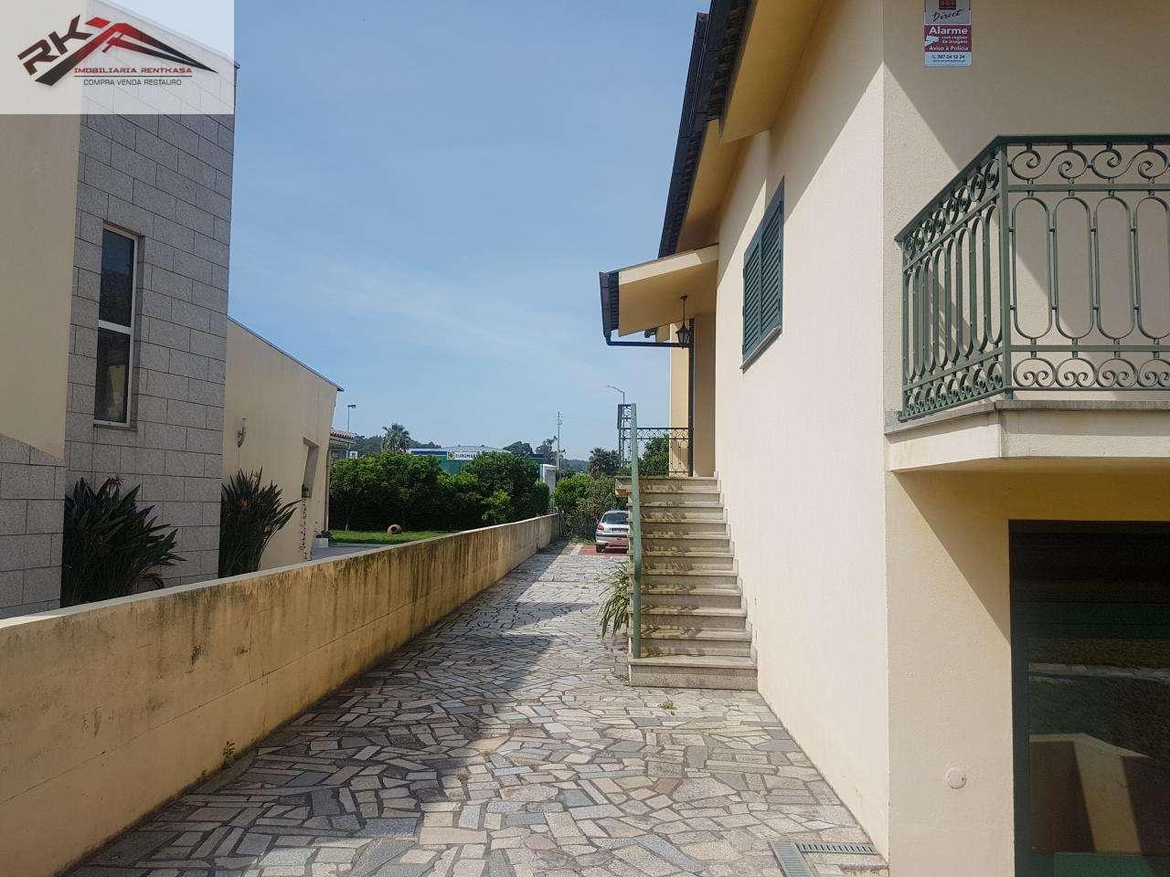 Moradia para comprar, Barcelos, Vila Boa e Vila Frescainha (São Martinho e São Pedro), Braga - Foto 26