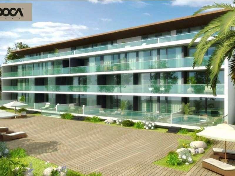 Apartamento para comprar, Gafanha da Nazaré, Ílhavo, Aveiro - Foto 15