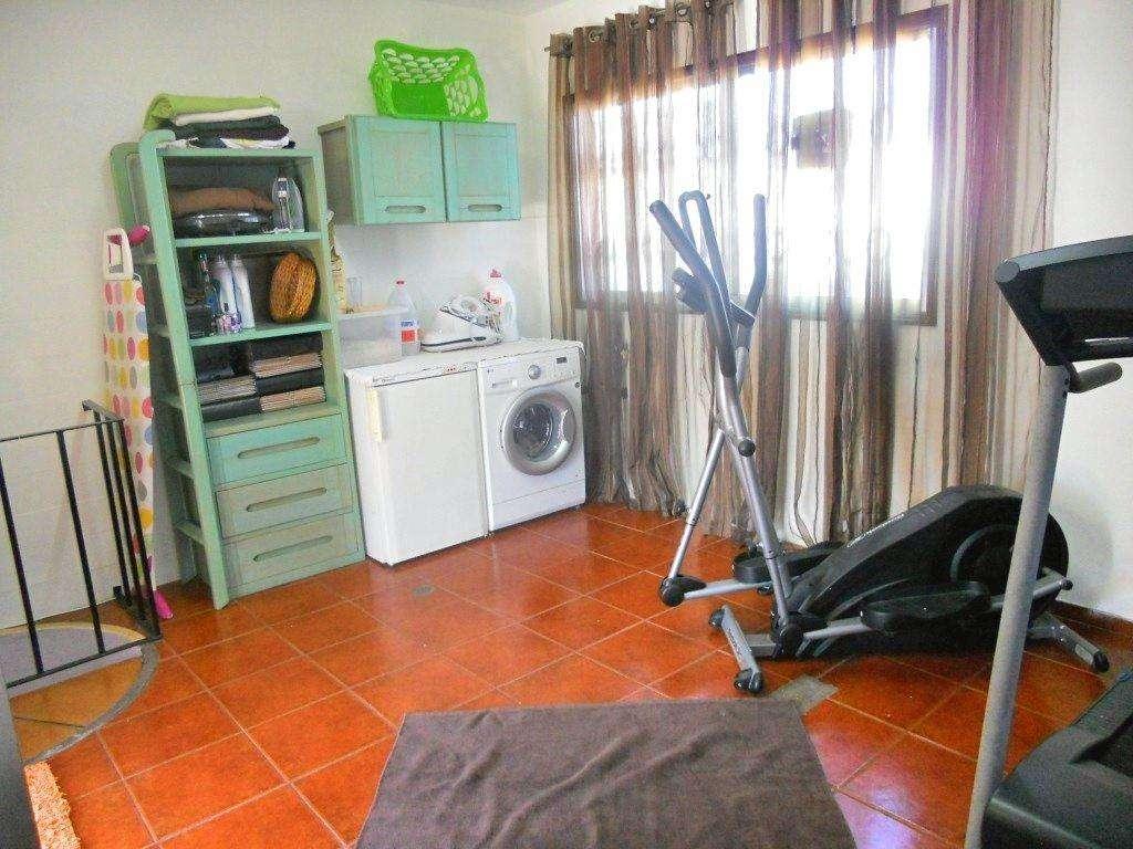 Apartamento para comprar, Águas Santas, Porto - Foto 18
