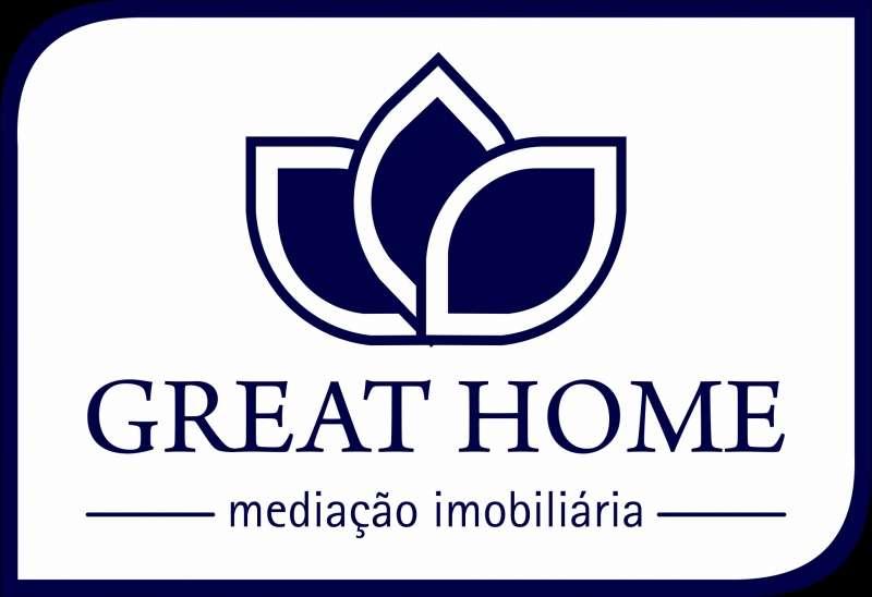 Promotores e Investidores Imobiliários: Great Home - Sintra (Santa Maria e São Miguel, São Martinho e São Pedro de Penaferrim), Sintra, Lisboa