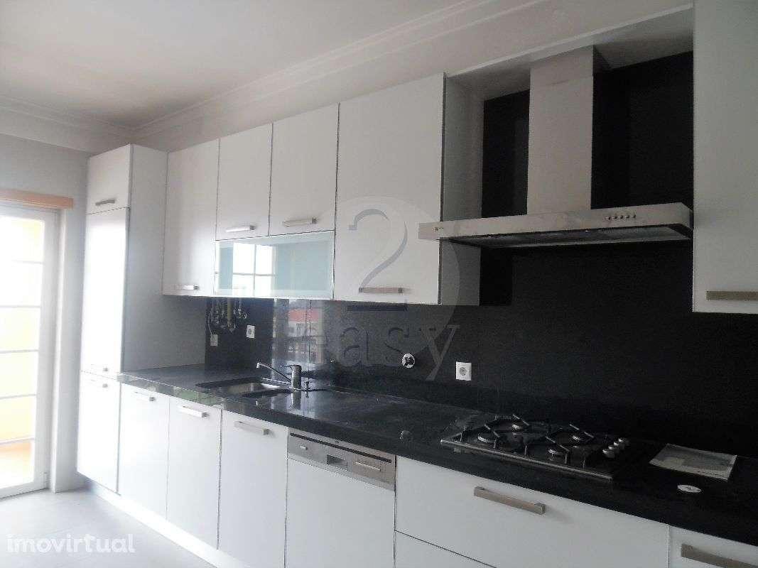 Apartamento para arrendar, Sintra (Santa Maria e São Miguel, São Martinho e São Pedro de Penaferrim), Lisboa - Foto 6