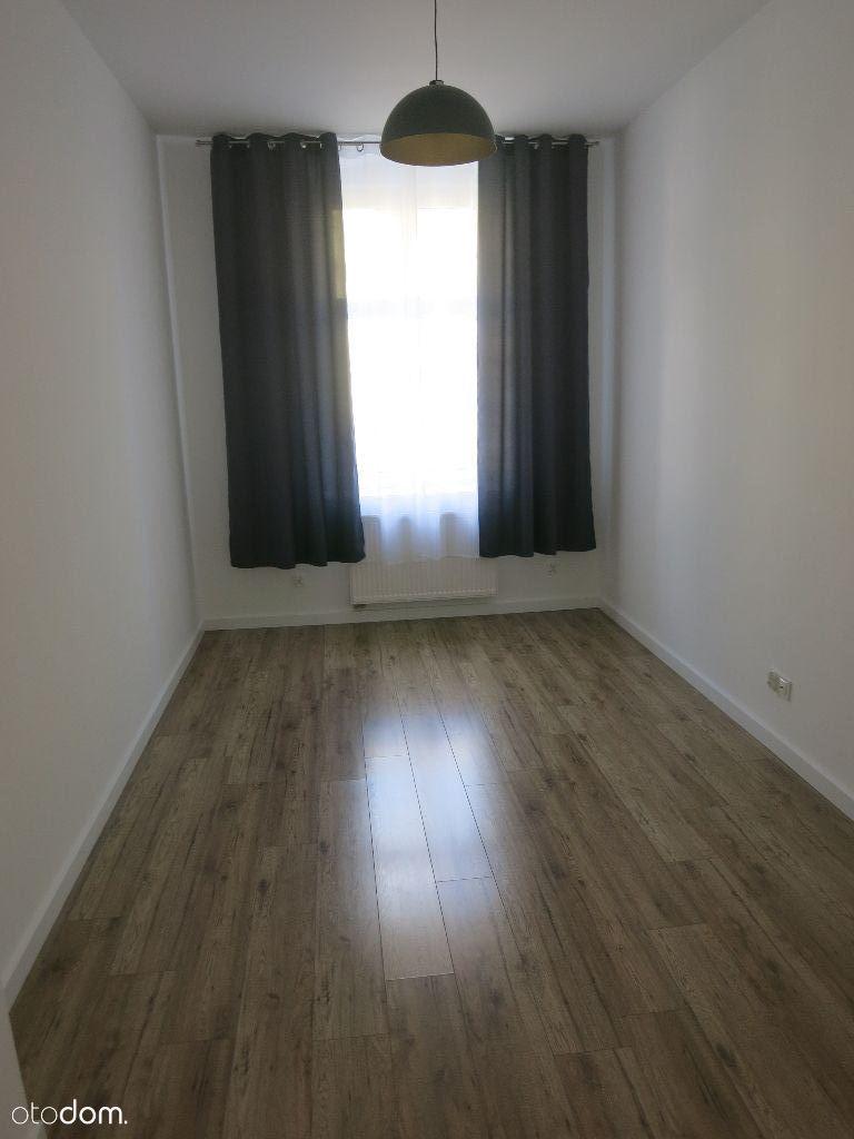 2 pokoje w centrum gotowe do zamieszkania