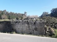 Terreno para comprar, Albergaria-a-Velha e Valmaior, Albergaria-a-Velha, Aveiro - Foto 1