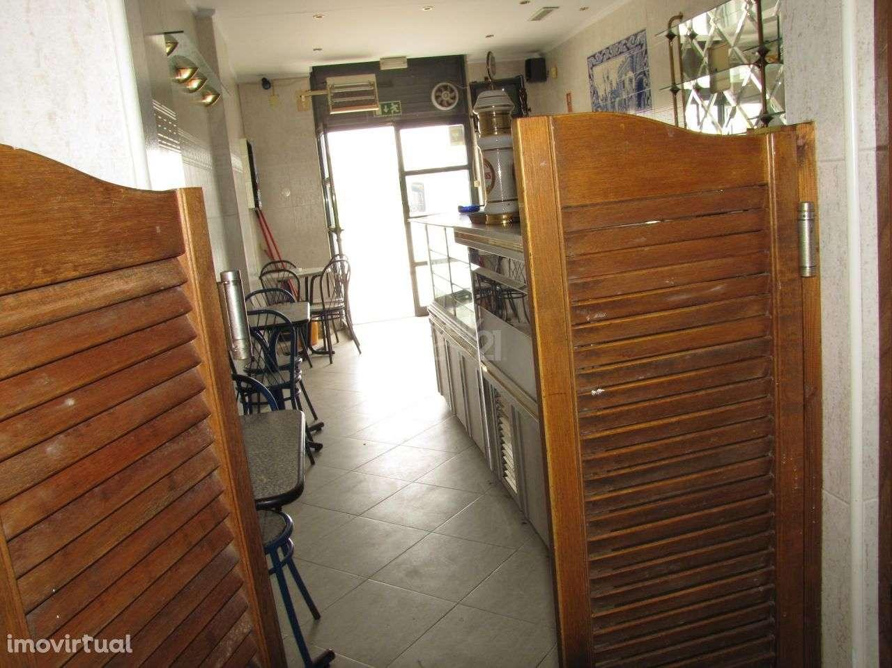 Loja para comprar, Marvila, Lisboa - Foto 7