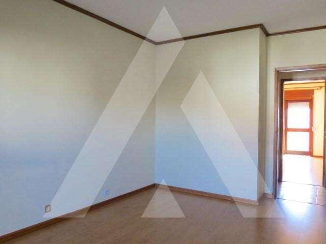 Apartamento para comprar, Eixo e Eirol, Aveiro - Foto 15