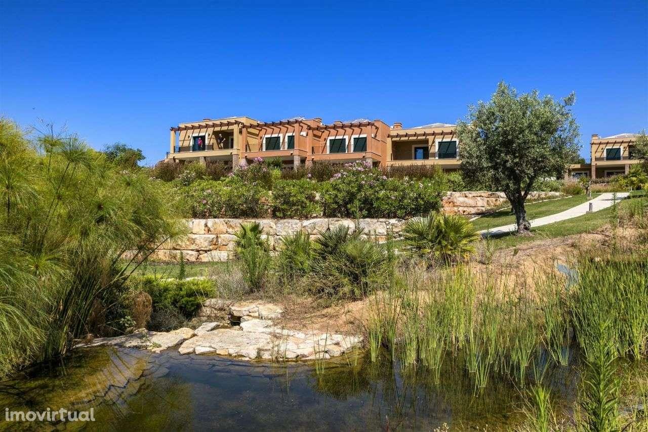 Moradia para comprar, Lagoa e Carvoeiro, Lagoa (Algarve), Faro - Foto 18