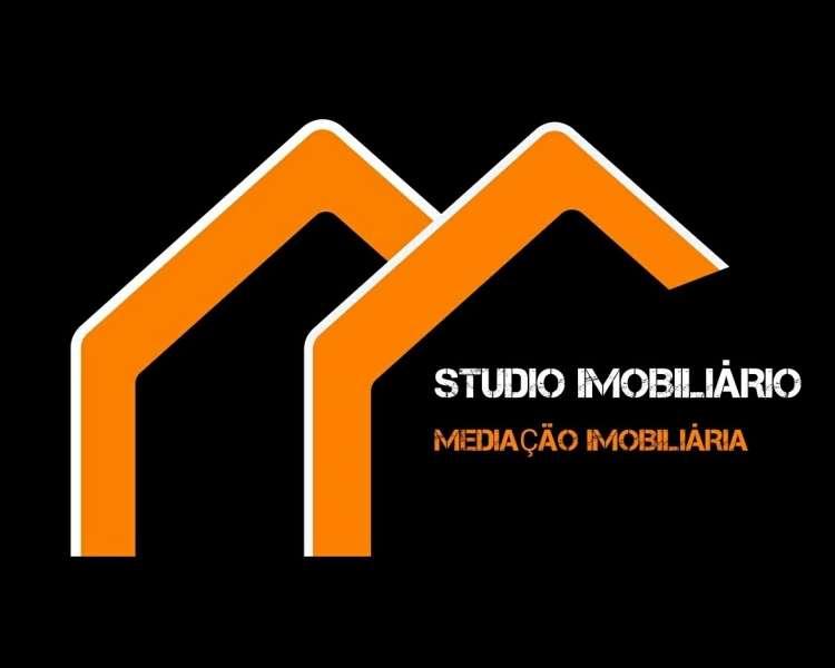 STUDIO IMOBILIÁRIO mediação imobiliária