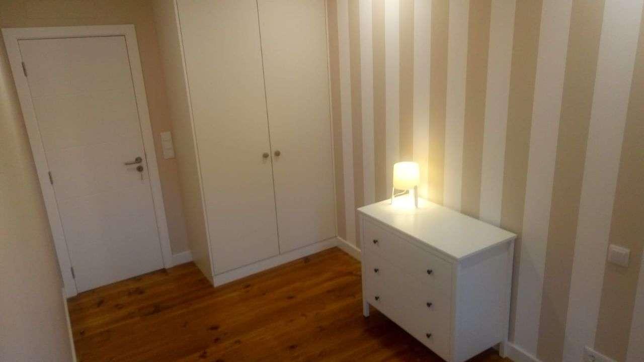 Apartamento para arrendar, Alvalade, Lisboa - Foto 18