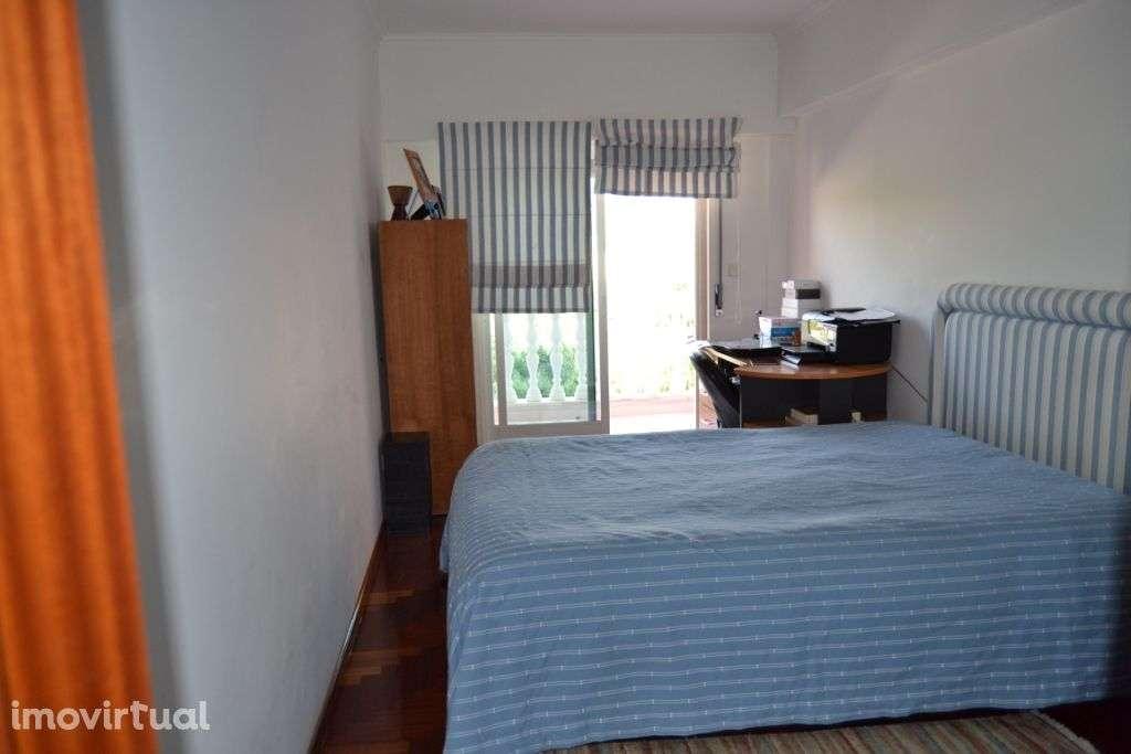 Apartamento para comprar, Agualva e Mira-Sintra, Sintra, Lisboa - Foto 16