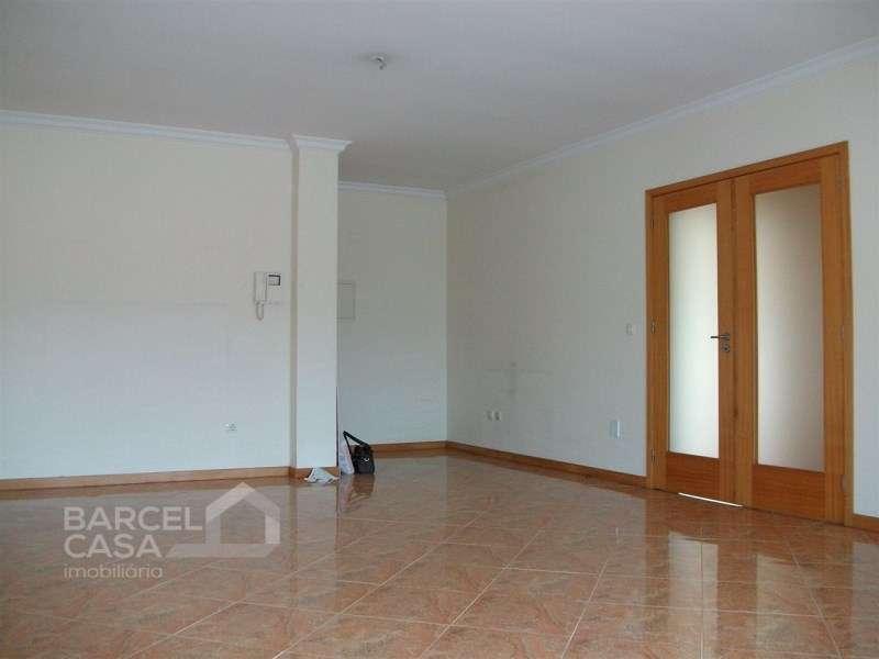 Apartamento para comprar, Aborim, Braga - Foto 2