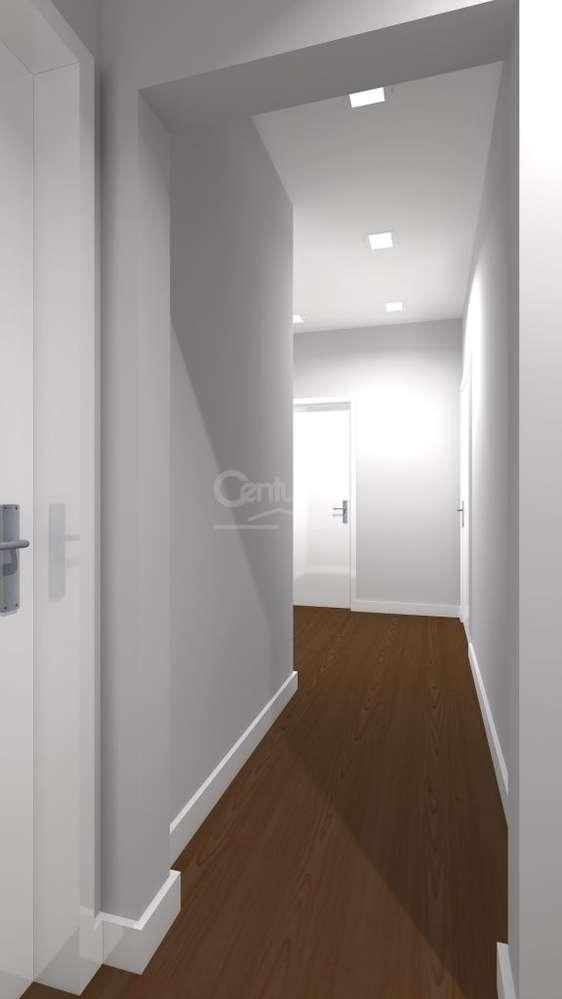 Apartamento para comprar, Almada, Cova da Piedade, Pragal e Cacilhas, Almada, Setúbal - Foto 14