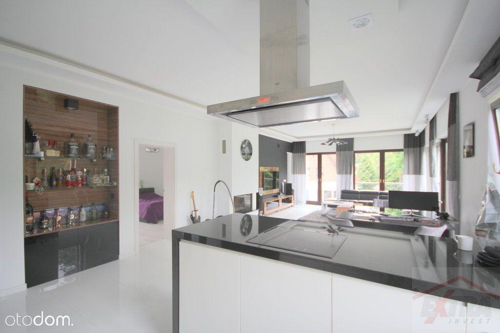 Komfortowy apartament na osiedlu Głębokim 1.710000