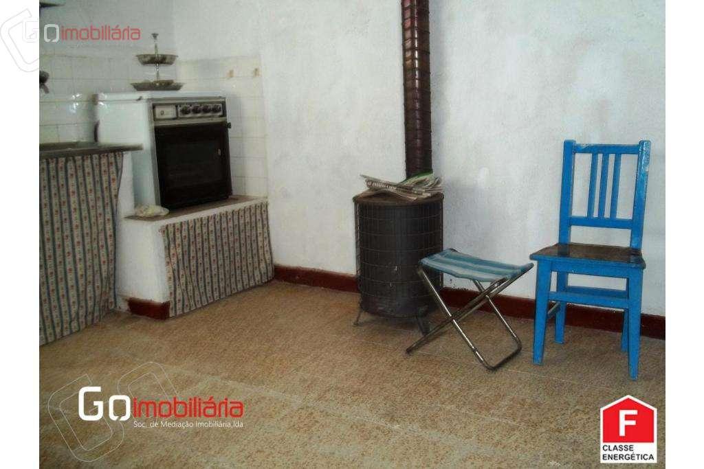 Moradia para comprar, Achete, Azoia de Baixo e Póvoa de Santarém, Santarém - Foto 5