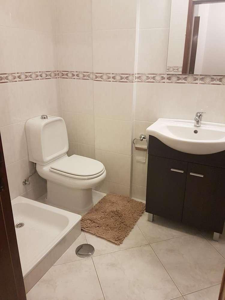 Apartamento para comprar, Paços de Brandão, Santa Maria da Feira, Aveiro - Foto 13