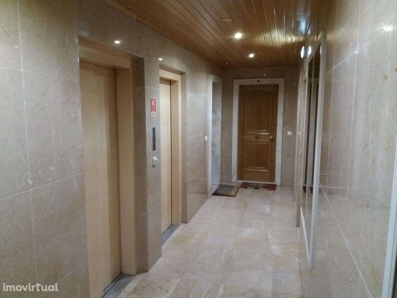 Apartamento para comprar, Areeiro, Lisboa - Foto 30