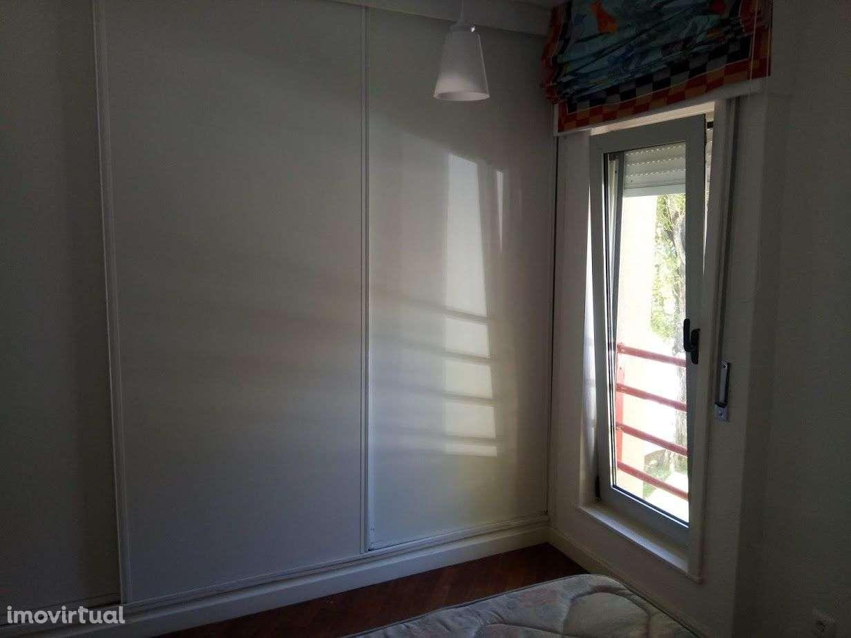 Apartamento para comprar, Lumiar, Lisboa - Foto 33