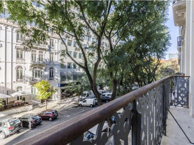 Apartamento para comprar, Rua de Santa Marta, Santo António - Foto 6