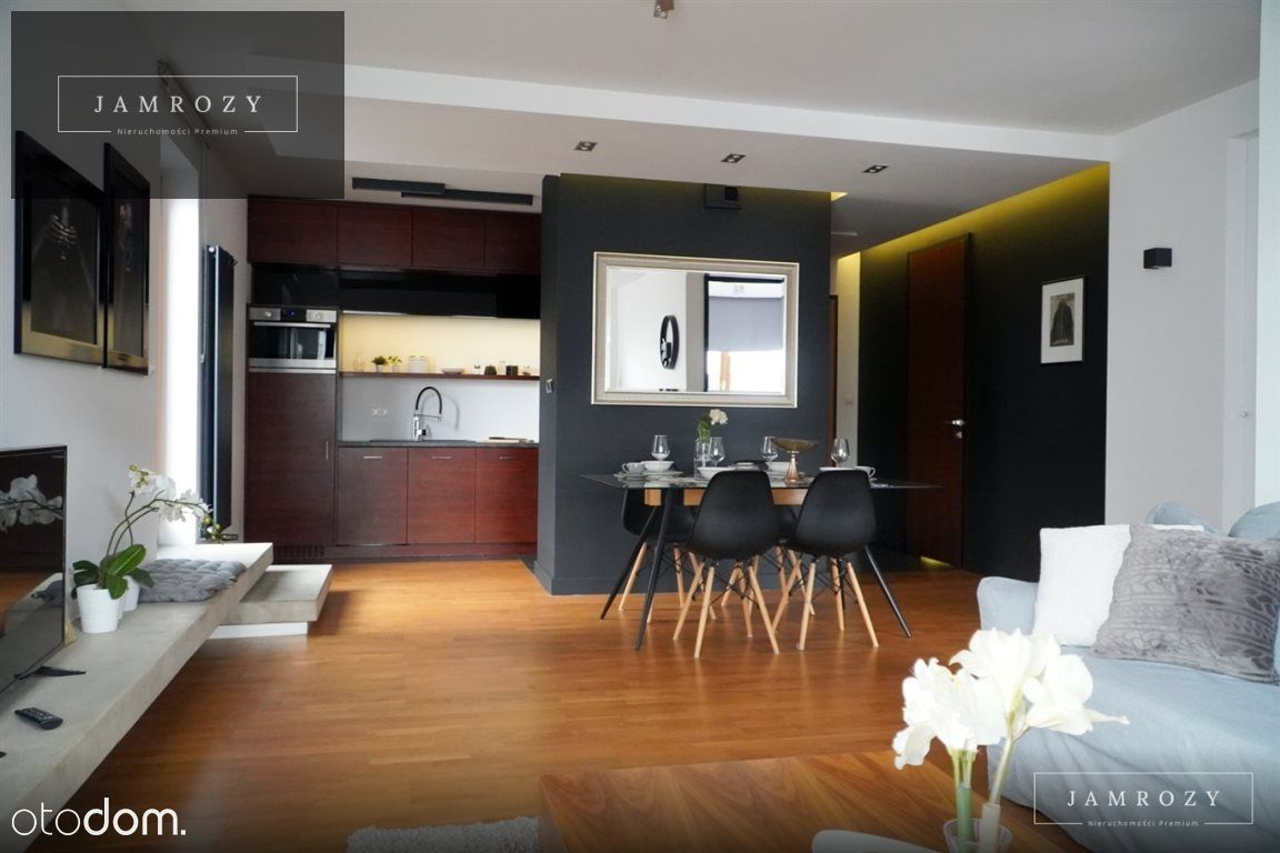 Przestronny Apartament Na Osiedlu Książęcym