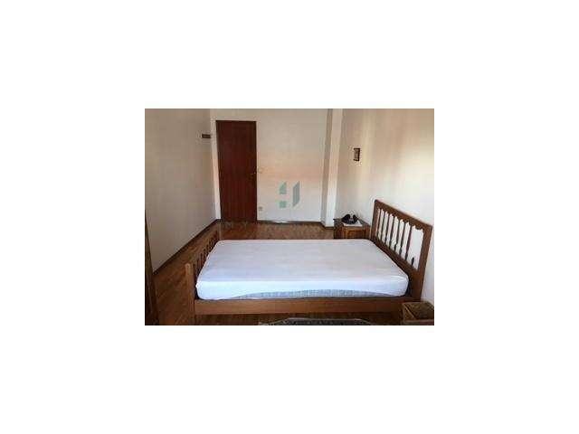 Apartamento para arrendar, Santo António dos Olivais, Coimbra - Foto 5