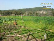 Terreno para comprar, Ermida e Figueiredo, Sertã, Castelo Branco - Foto 14