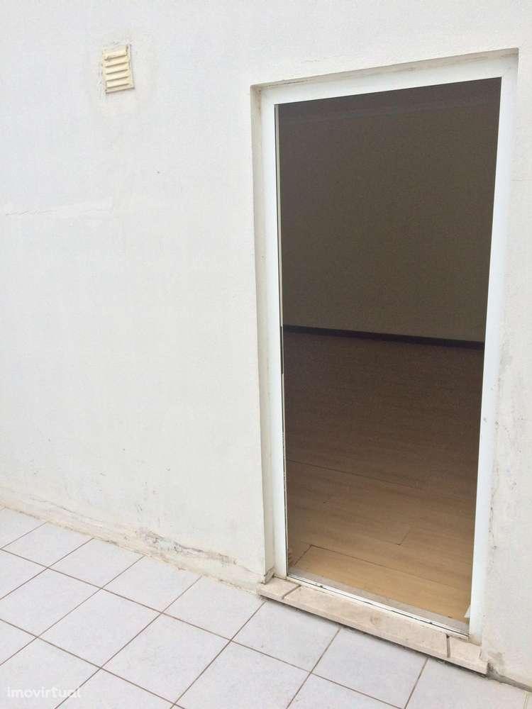 Apartamento para comprar, Palhaça, Oliveira do Bairro, Aveiro - Foto 12