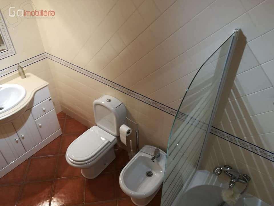 Apartamento para comprar, Salvaterra de Magos e Foros de Salvaterra, Salvaterra de Magos, Santarém - Foto 10