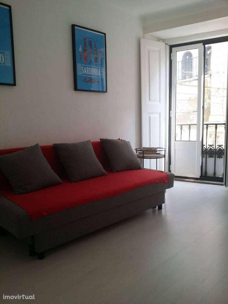 Apartamento para comprar, São Vicente, Lisboa - Foto 9