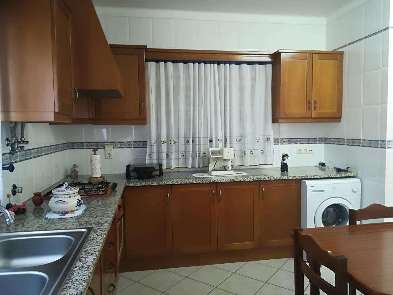 Moradia para comprar, Brogueira, Parceiros de Igreja e Alcorochel, Santarém - Foto 16