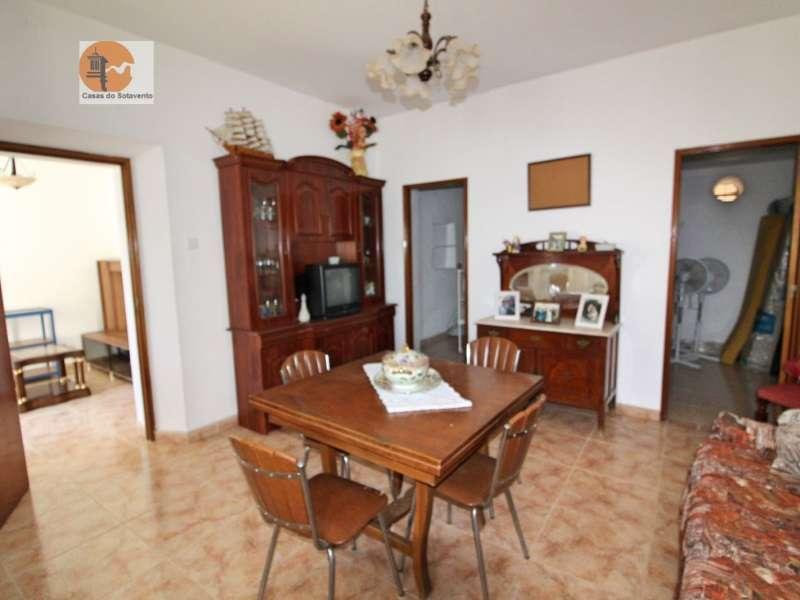 Moradia para comprar, Rua General Humberto Delgado, Moncarapacho e Fuseta - Foto 20