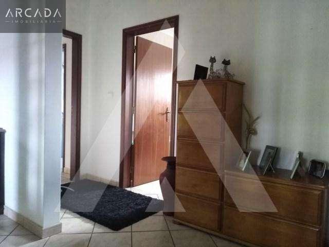 Moradia para comprar, Arcos e Mogofores, Aveiro - Foto 4