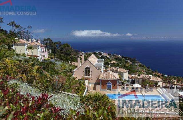 Apartamento para comprar, São Gonçalo, Ilha da Madeira - Foto 8