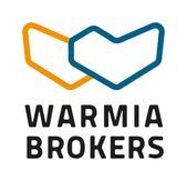 Deweloperzy: Warmia Brokers Nieruchomości Lidia Barasińska - Olsztyn, warmińsko-mazurskie
