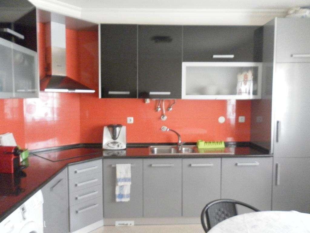 Apartamento para comprar, Pinhal Novo, Palmela, Setúbal - Foto 1