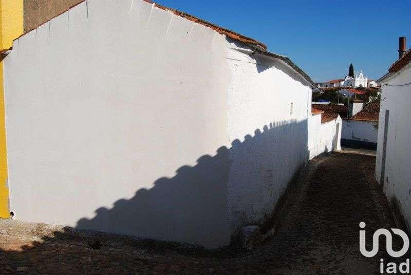 Moradia para comprar, Vila Alva, Beja - Foto 17