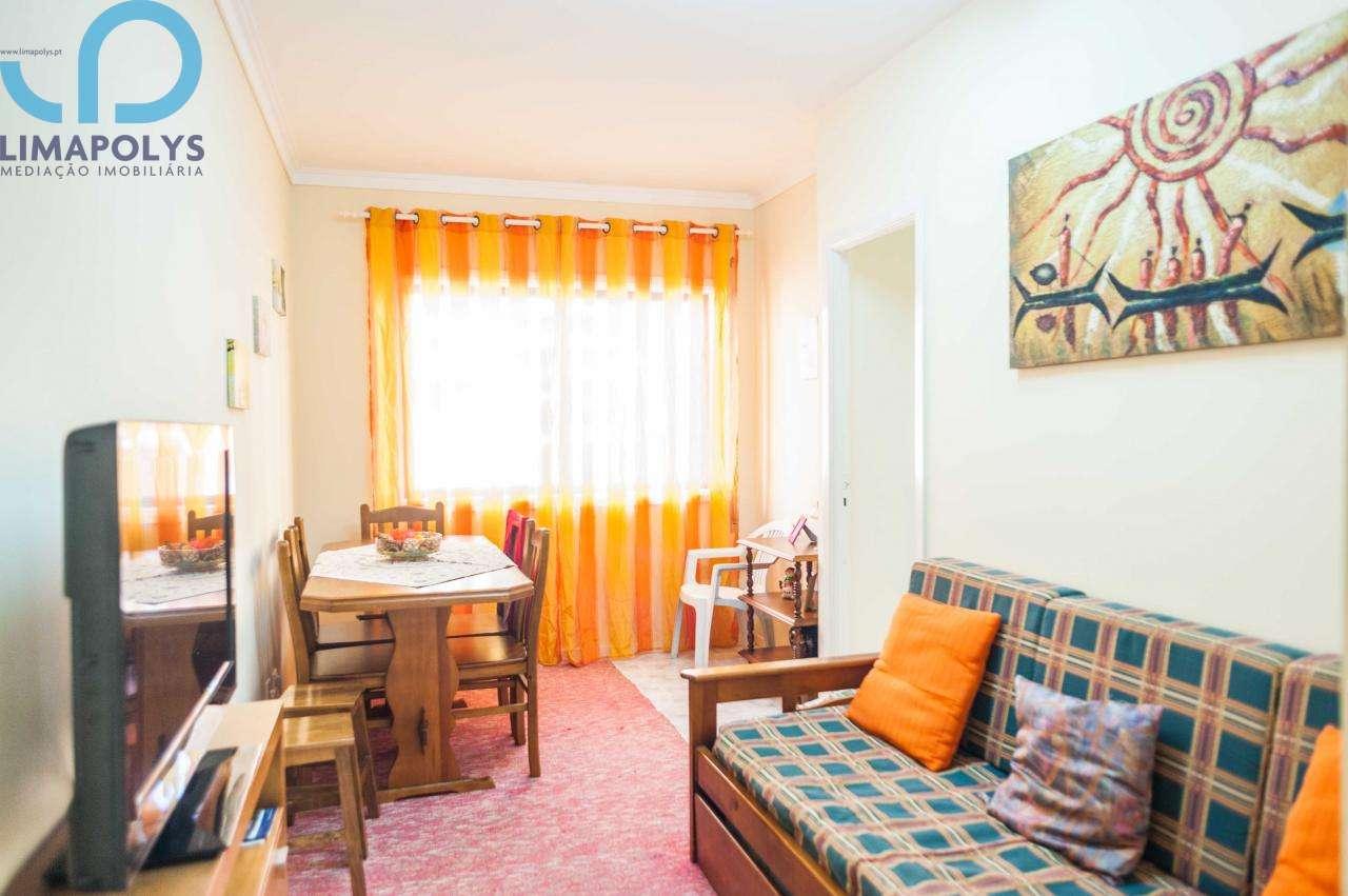 Apartamento para comprar, Chafé, Viana do Castelo - Foto 1