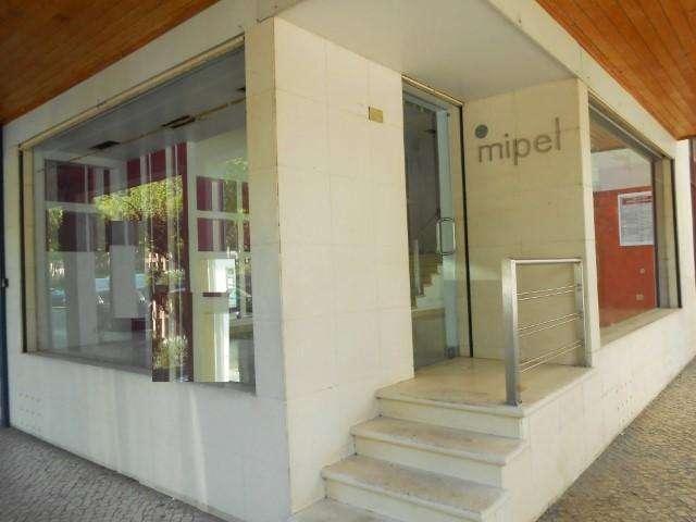 Loja para comprar, Leiria, Pousos, Barreira e Cortes, Leiria - Foto 1
