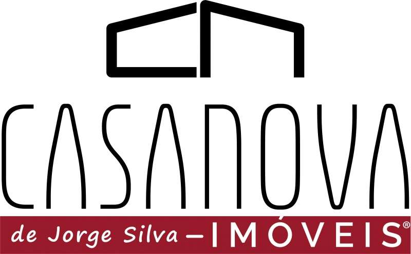 CASANOVA de Jorge Silva-IMÓVEIS
