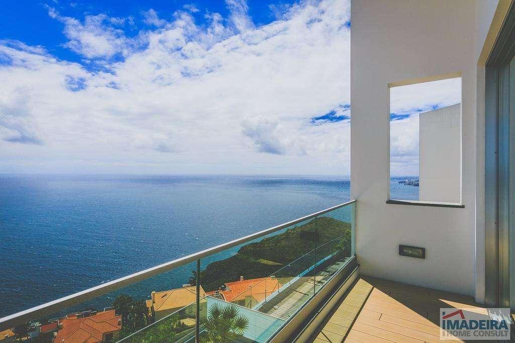 Moradia para comprar, Caniço, Ilha da Madeira - Foto 7