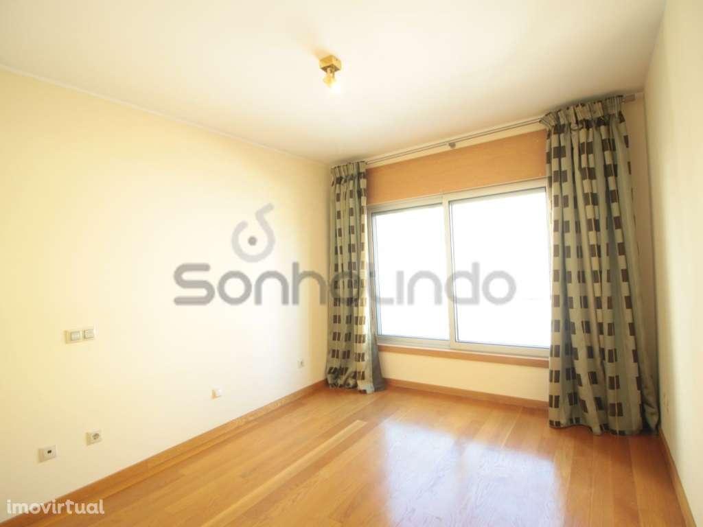 Apartamento para comprar, Cidade da Maia, Maia, Porto - Foto 14