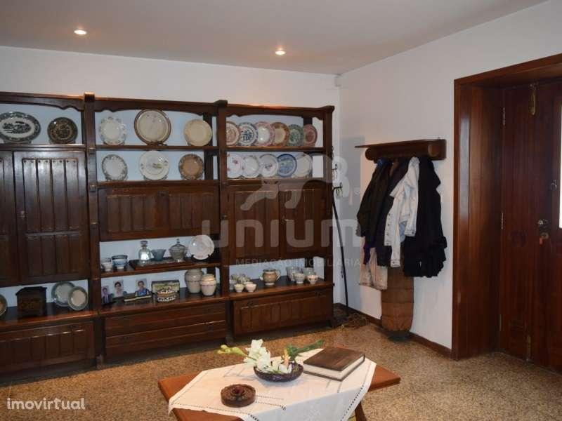 Moradia para comprar, Carreço, Viana do Castelo - Foto 19