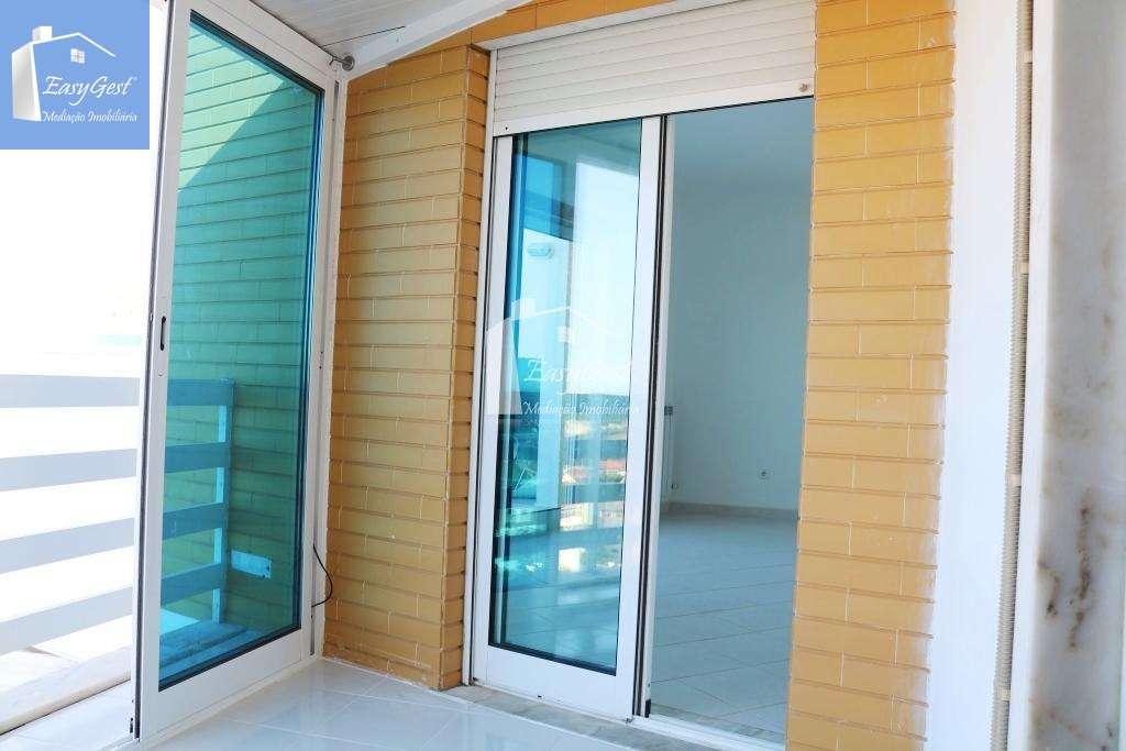 Apartamento para comprar, Casal de Cambra, Sintra, Lisboa - Foto 12