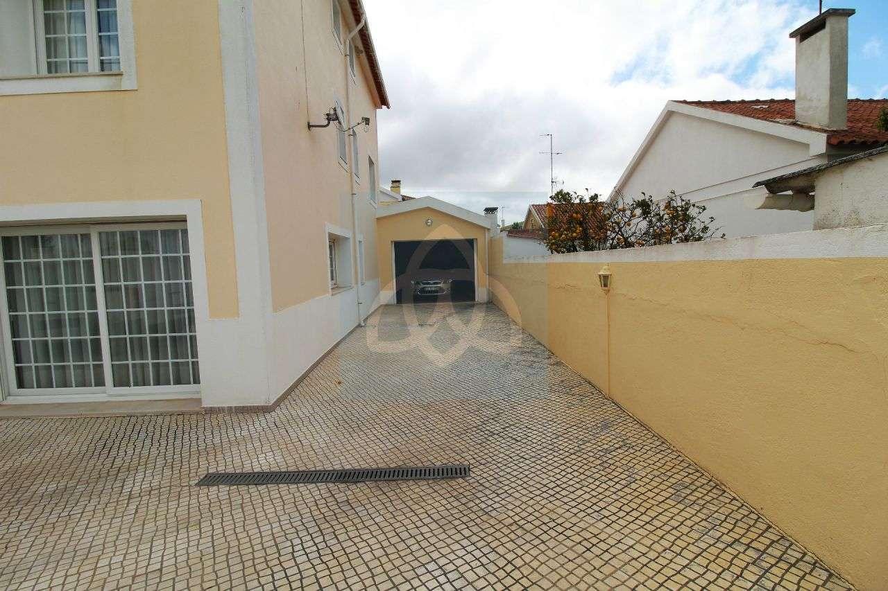 Moradia para comprar, Mafra, Lisboa - Foto 6