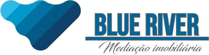 Blue River Mediação